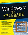 Windows 7 za telebane - knjiga Zalo�be Pasadena