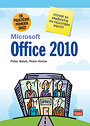 Ob praktinih primerih skozi MS Office 2010 - knjiga Zalobe Pasadena